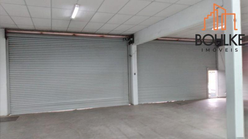 LOJA, 380 m²  no bairro VILA REGINA em CACHOEIRINHA/RS - Loja Imobiliária o seu portal de imóveis para alugar, aluguel e locação