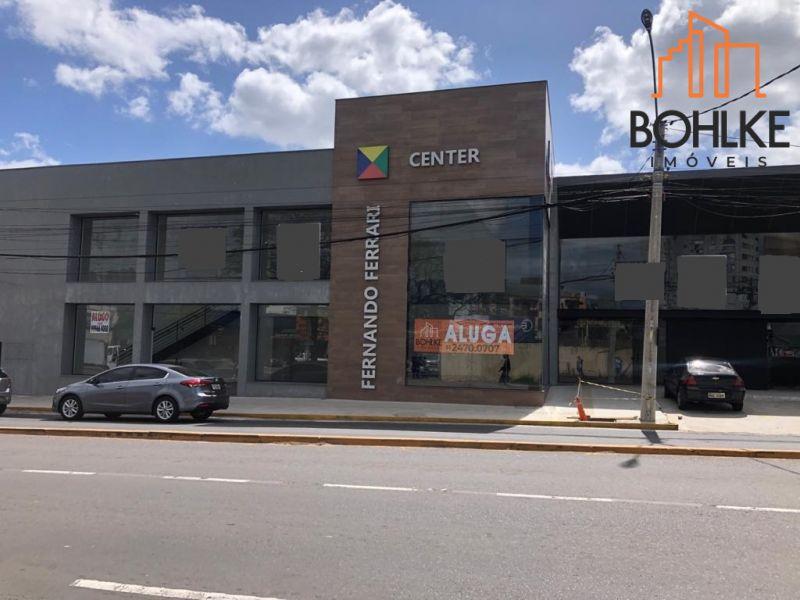 LOJA, 373 m²  no bairro COHAB em CACHOEIRINHA/RS - Loja Imobiliária o seu portal de imóveis para alugar, aluguel e locação
