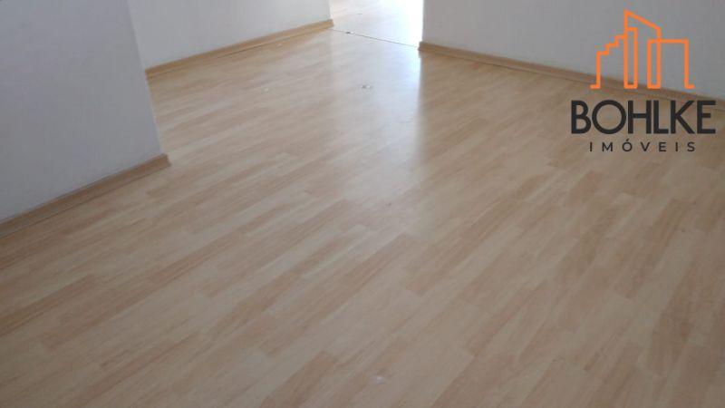 APARTAMENTO 2 quartos, 90 m²  no bairro VILA CACHOEIRINHA em CACHOEIRINHA/RS - Loja Imobiliária o seu portal de imóveis para alugar, aluguel e locação