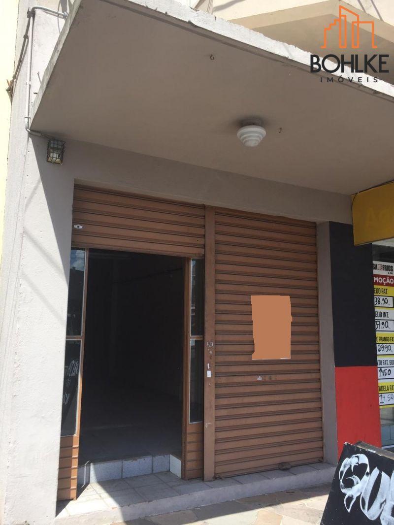 LOJA, 70 m²  no bairro COHAB em CACHOEIRINHA/RS - Loja Imobiliária o seu portal de imóveis para alugar, aluguel e locação