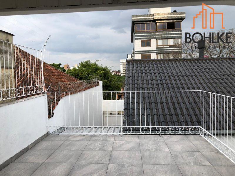 CASA 3 quartos, 80 m²  no bairro JARDIM LINDOIA em PORTO ALEGRE/RS - Loja Imobiliária o seu portal de imóveis para alugar, aluguel e locação
