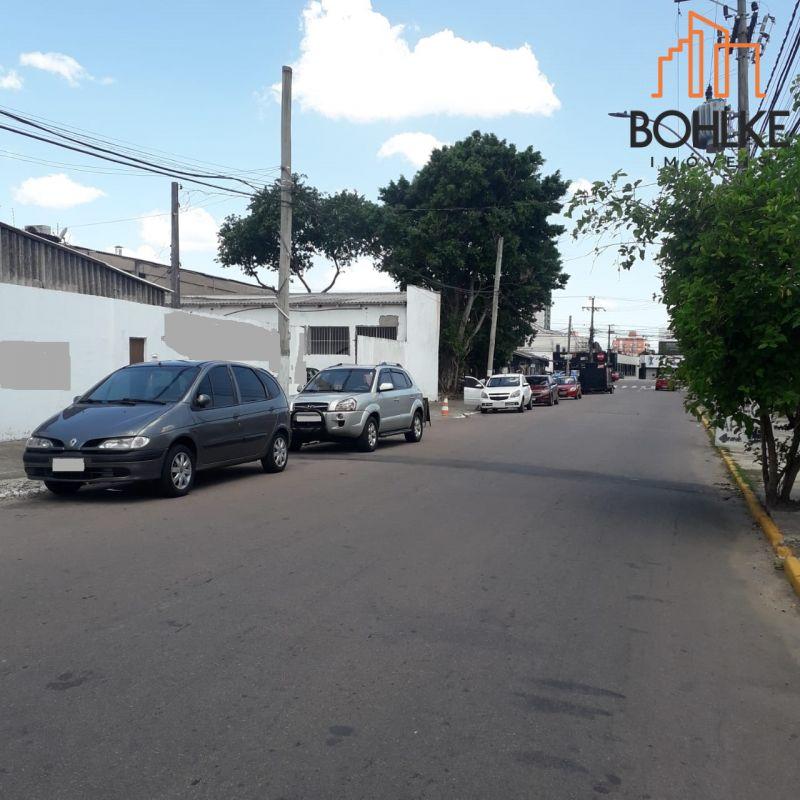 PAVILHAO, 180 m²  no bairro PONTA PORA em CACHOEIRINHA/RS - Loja Imobiliária o seu portal de imóveis para alugar, aluguel e locação