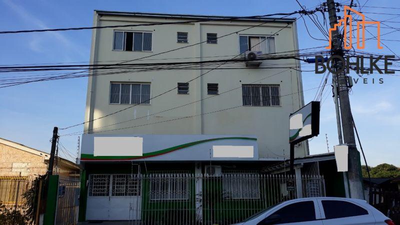 SALA, 80 m²  no bairro VILA CACHOEIRINHA em CACHOEIRINHA/RS - Loja Imobiliária o seu portal de imóveis para alugar, aluguel e locação