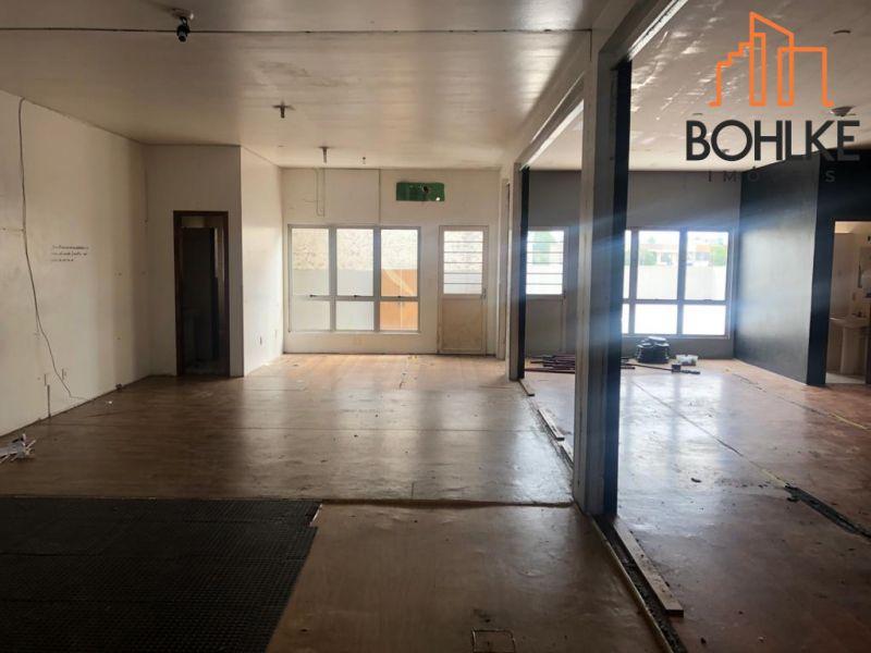 SALA, 600 m²  no bairro VILA IMBUI em CACHOEIRINHA/RS - Loja Imobiliária o seu portal de imóveis para alugar, aluguel e locação