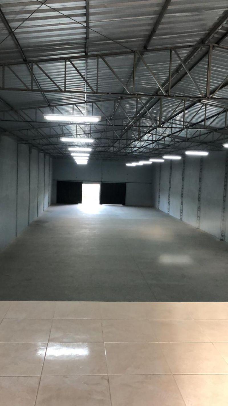 PAVILHAO, 850 m²  no bairro SOUZA CRUZ em CACHOEIRINHA/RS - Loja Imobiliária o seu portal de imóveis para alugar, aluguel e locação