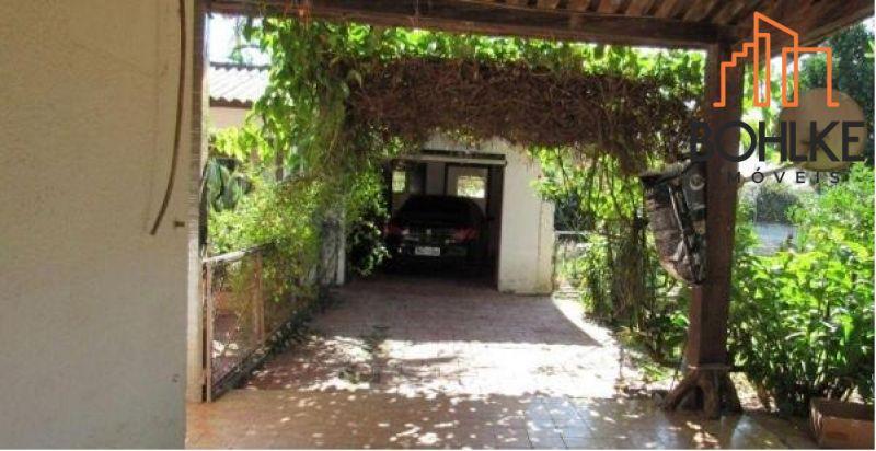 S�TIO 2 quartos, 200 m²  no bairro NEOPOLIS em GRAVATAI/RS - Loja Imobiliária o seu portal de imóveis para alugar, aluguel e locação