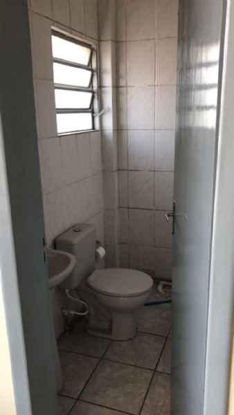 SALA, 50 m²  no bairro VILA IMBUI em CACHOEIRINHA/RS - Loja Imobiliária o seu portal de imóveis para alugar, aluguel e locação