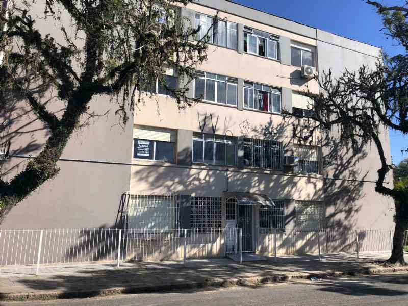 Apto 2 quartos, 74.85 m²  no bairro SAO SEBASTIAO em PORTO ALEGRE/RS - Loja Imobiliária o seu portal de imóveis de locação