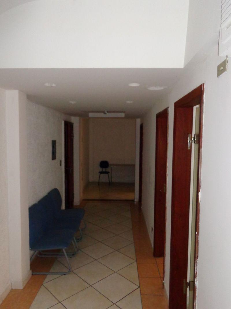 Sala, 43 m²  no bairro CENTRO em PORTO ALEGRE/RS - Loja Imobiliária o seu portal de imóveis para alugar, aluguel e locação