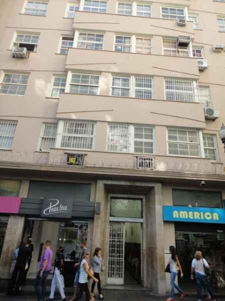 Conjunto, 68 m²  no bairro CENTRO em PORTO ALEGRE/RS - Loja Imobiliária o seu portal de imóveis de locação