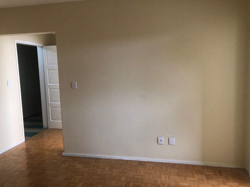 Apto 2 quartos, 70 m²  no bairro FLORESTA em PORTO ALEGRE/RS - Loja Imobiliária o seu portal de imóveis para alugar, aluguel e locação