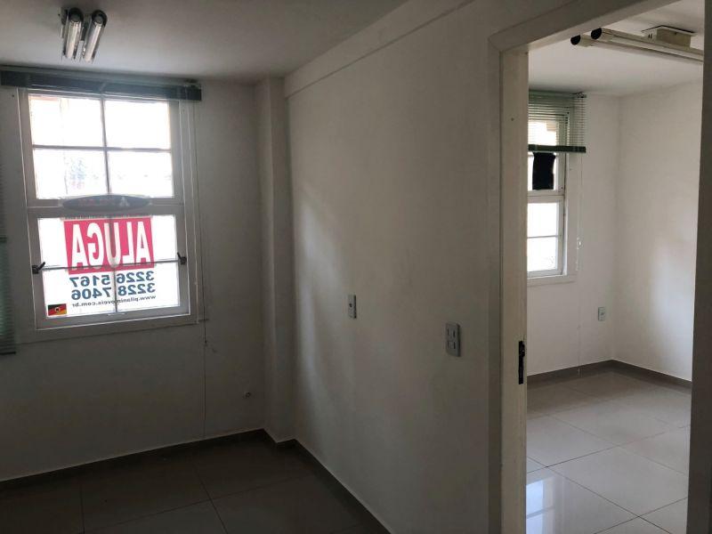 Sala, 54 m²  no bairro CENTRO em PORTO ALEGRE/RS - Loja Imobiliária o seu portal de imóveis para alugar, aluguel e locação