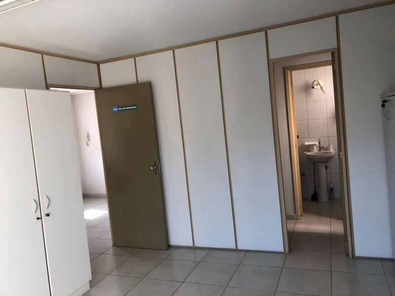 Conjunto, 43.11 m²  no bairro CENTRO em PORTO ALEGRE/RS - Loja Imobiliária o seu portal de imóveis para alugar, aluguel e locação