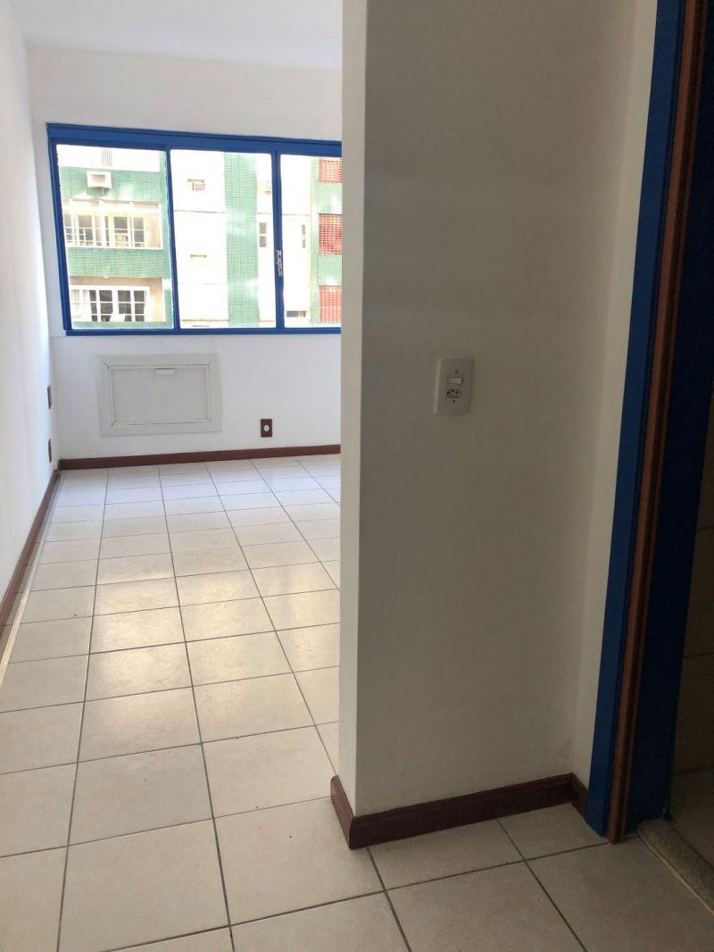 Kit / JK 1 quarto, 30 m²  no bairro CENTRO em PORTO ALEGRE/RS - Loja Imobiliária o seu portal de imóveis para alugar, aluguel e locação