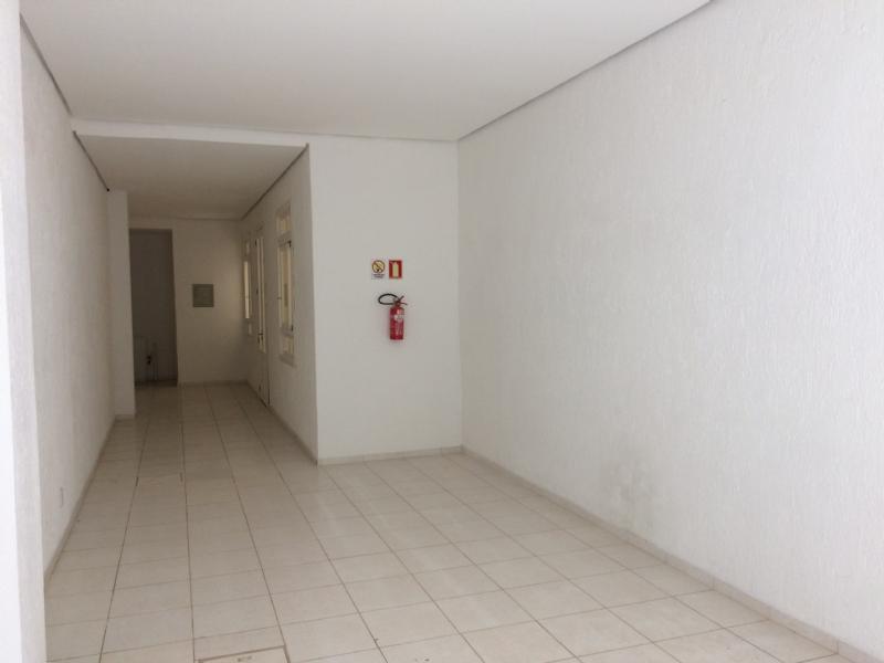 Loja, 55 m²  no bairro INDEPENDENCIA em PORTO ALEGRE/RS - Loja Imobiliária o seu portal de imóveis para alugar, aluguel e locação