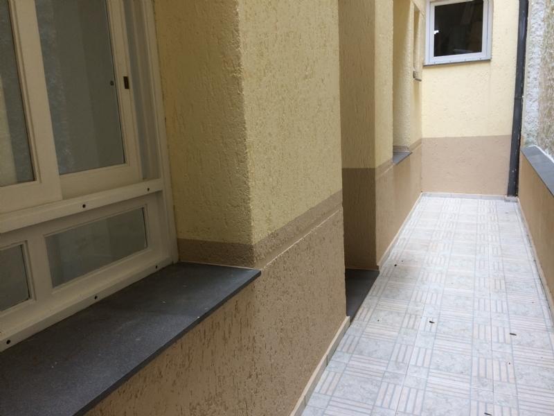 Loja, 55 m²  no bairro FLORESTA em PORTO ALEGRE/RS - Loja Imobiliária o seu portal de imóveis para alugar, aluguel e locação