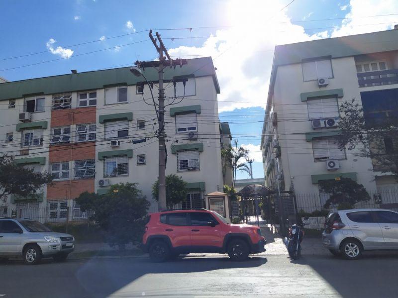 Apto 1 quarto, 42 m²  no bairro JARDIM BOTANICO em PORTO ALEGRE/RS - Loja Imobiliária o seu portal de imóveis para alugar, aluguel e locação