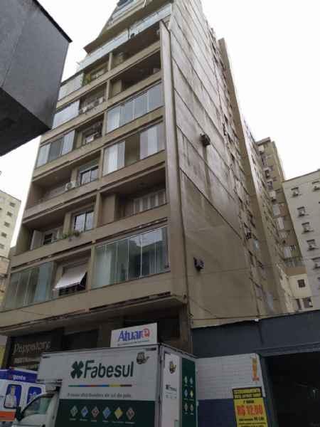Apto 4 quartos, 120 m²  no bairro CENTRO HIST�RICO em PORTO ALEGRE/RS - Loja Imobiliária o seu portal de imóveis para alugar, aluguel e locação