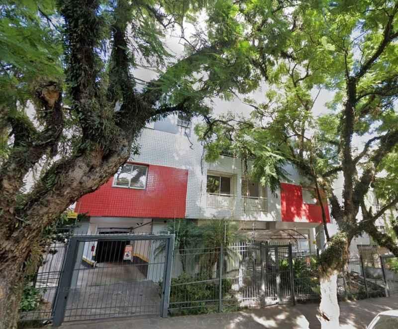 Apto 2 quartos, 75 m²  no bairro BOM FIM em PORTO ALEGRE/RS - Loja Imobiliária o seu portal de imóveis para alugar, aluguel e locação