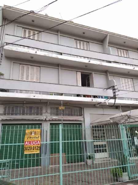 Loja, 60 m²  no bairro SANTO ANTONIO em PORTO ALEGRE/RS - Loja Imobiliária o seu portal de imóveis para alugar, aluguel e locação