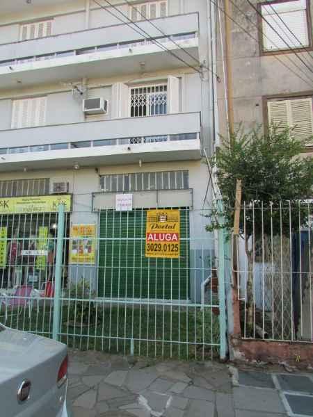 Loja, 30 m²  no bairro SANTO ANTONIO em PORTO ALEGRE/RS - Loja Imobiliária o seu portal de imóveis para alugar, aluguel e locação