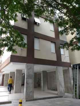 Apto 1d  no bairro CENTRO em PORTO ALEGRE