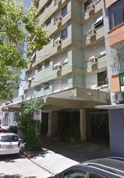 Kit / JK no bairro CENTRO em PORTO ALEGRE