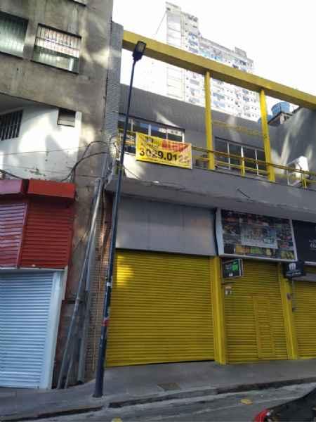 Loja, 220 m²  no bairro CENTRO em PORTO ALEGRE/RS - Loja Imobiliária o seu portal de imóveis para alugar, aluguel e locação