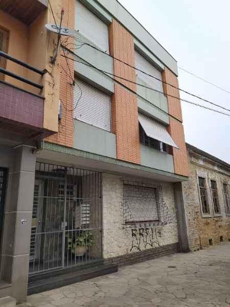 Apto 2 quartos, 65 m²  no bairro CIDADE BAIXA em PORTO ALEGRE/RS - Loja Imobiliária o seu portal de imóveis para alugar, aluguel e locação