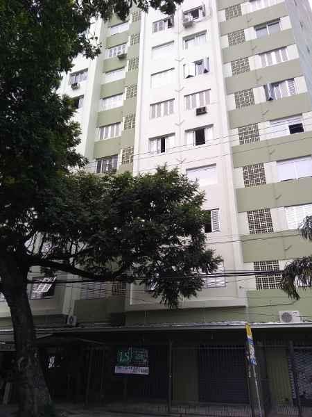 Apto 1 quarto, 40 m²  no bairro CIDADE BAIXA em PORTO ALEGRE/RS - Loja Imobiliária o seu portal de imóveis para alugar, aluguel e locação