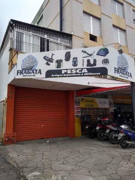 Loja, 77 m²  no bairro PASSO DAREIA em PORTO ALEGRE/RS - Loja Imobiliária o seu portal de imóveis para alugar, aluguel e locação