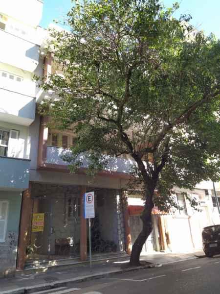 Apto 2d  no bairro CENTRO HISTÓRICO em PORTO ALEGRE