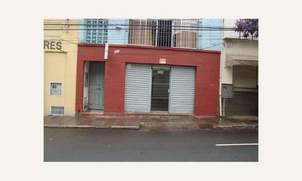 Loja no bairro FLORESTA em PORTO ALEGRE