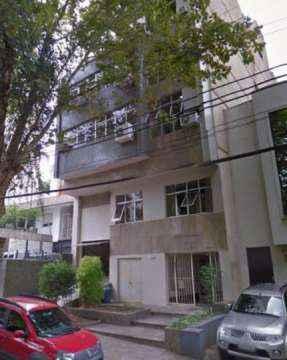 Conjunto no bairro PETROPOLIS em PORTO ALEGRE