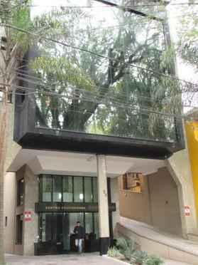 Conjunto, 38 m²  no bairro MOINHOS DE VENTO em PORTO ALEGRE/RS - Loja Imobiliária o seu portal de imóveis para alugar, aluguel e locação