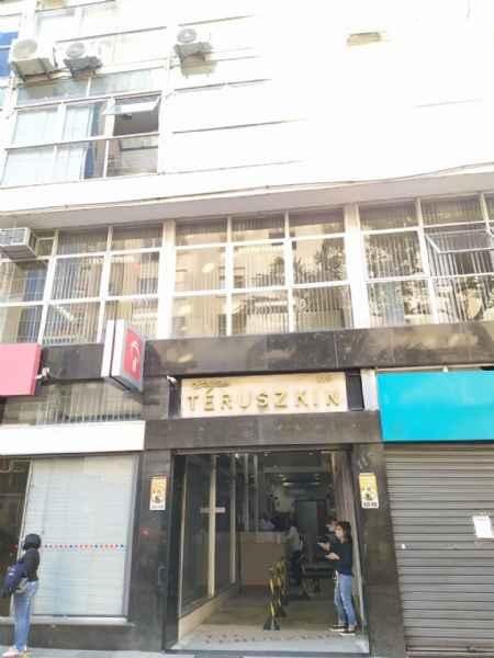 Sala, 78 m²  no bairro CENTRO HIST�RICO em PORTO ALEGRE/RS - Loja Imobiliária o seu portal de imóveis para alugar, aluguel e locação