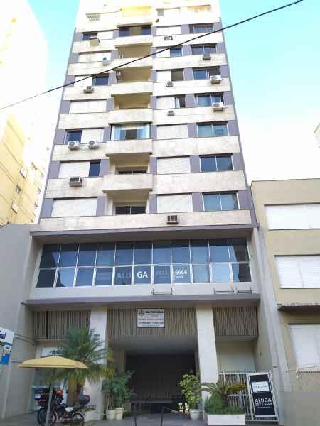 Apto 1 quarto, 50 m²  no bairro CENTRO HIST�RICO em PORTO ALEGRE/RS - Loja Imobiliária o seu portal de imóveis para alugar, aluguel e locação