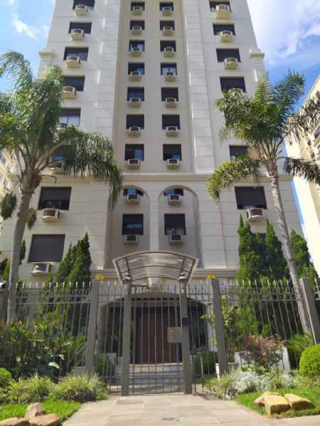 Apto 3 quartos, 120 m²  no bairro PASSO D AREIA em PORTO ALEGRE/RS - Loja Imobiliária o seu portal de imóveis para alugar, aluguel e locação
