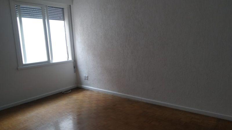 Apto 3 quartos, 95 m²  no bairro PASSO DAREIA em PORTO ALEGRE/RS - Loja Imobiliária o seu portal de imóveis para alugar, aluguel e locação