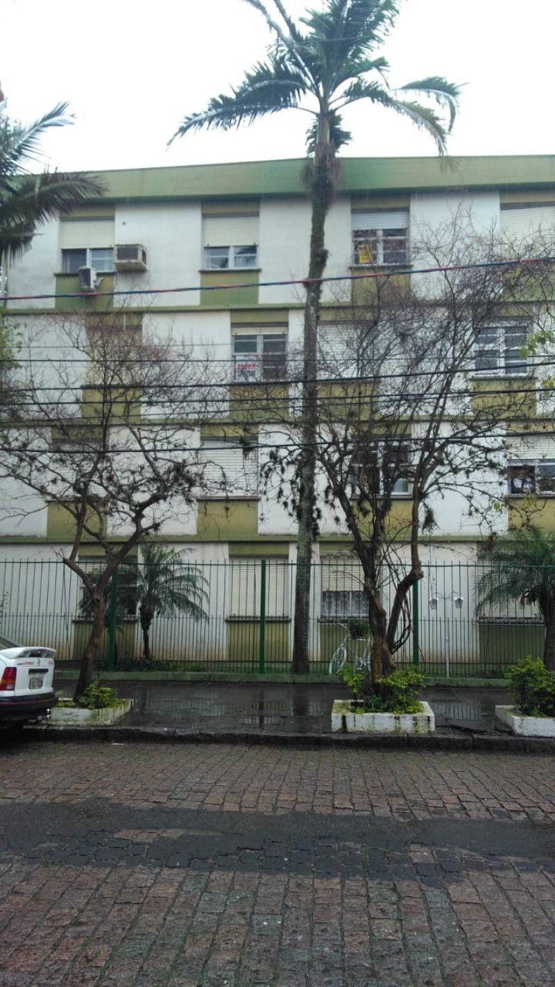 Apto 3 quartos, 63 m²  no bairro SANTA MARIA GORETTI em PORTO ALEGRE/RS - Loja Imobiliária o seu portal de imóveis para alugar, aluguel e locação