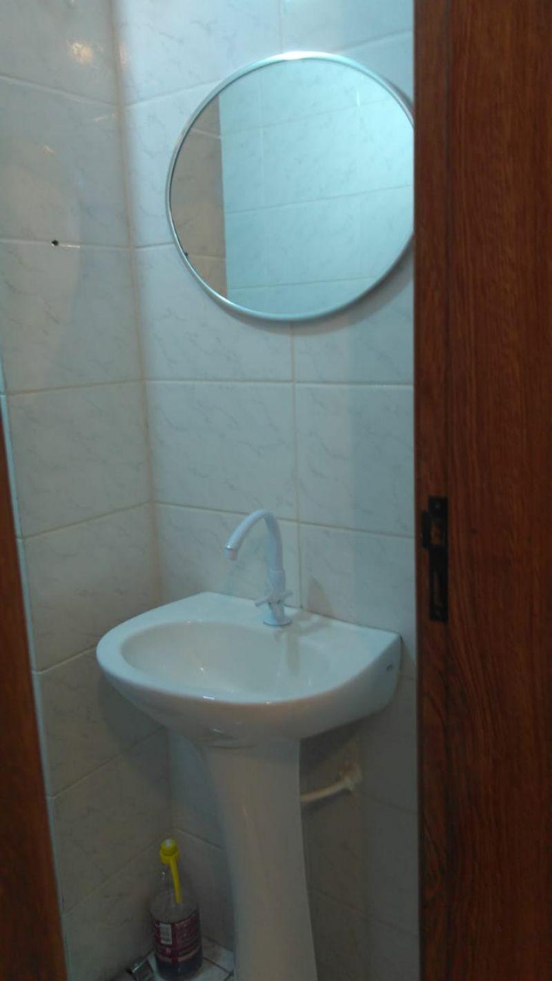 Apto, 23 m²  no bairro PASSO D AREIA em PORTO ALEGRE/RS - Loja Imobiliária o seu portal de imóveis de locação