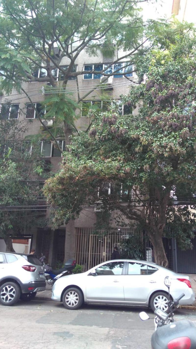 Sala, 23 m²  no bairro PASSO DA AREIA em PORTO ALEGRE/RS - Loja Imobiliária o seu portal de imóveis de locação