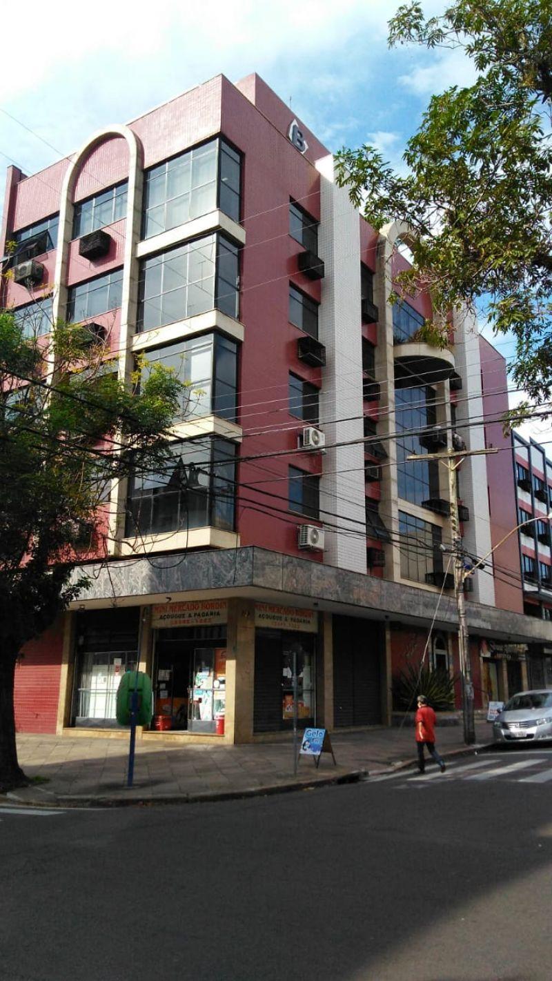 Apto, 36 m²  no bairro PASSO D AREIA em PORTO ALEGRE/RS - Loja Imobiliária o seu portal de imóveis de locação
