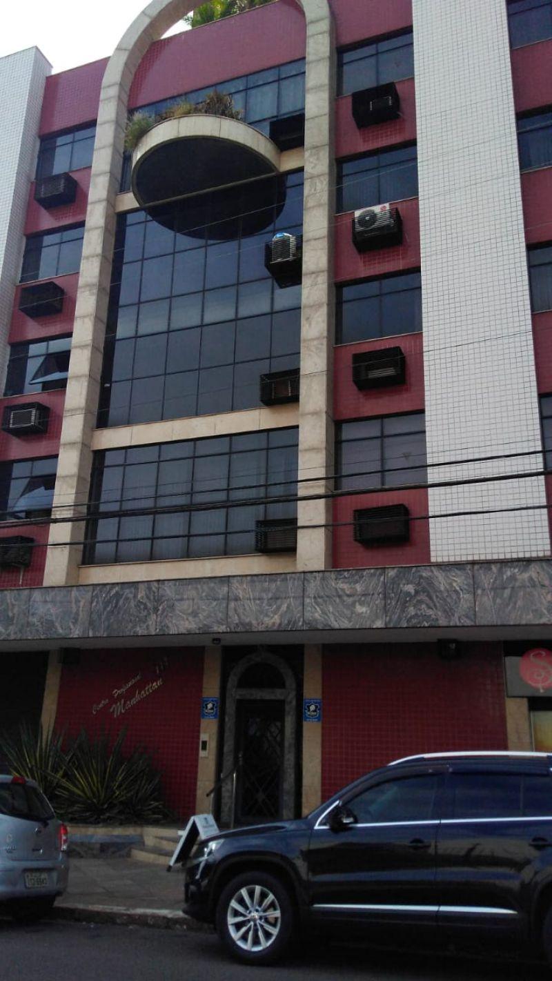 Sala, 30 m²  no bairro PASSO D AREIA em PORTO ALEGRE/RS - Loja Imobiliária o seu portal de imóveis para alugar, aluguel e locação