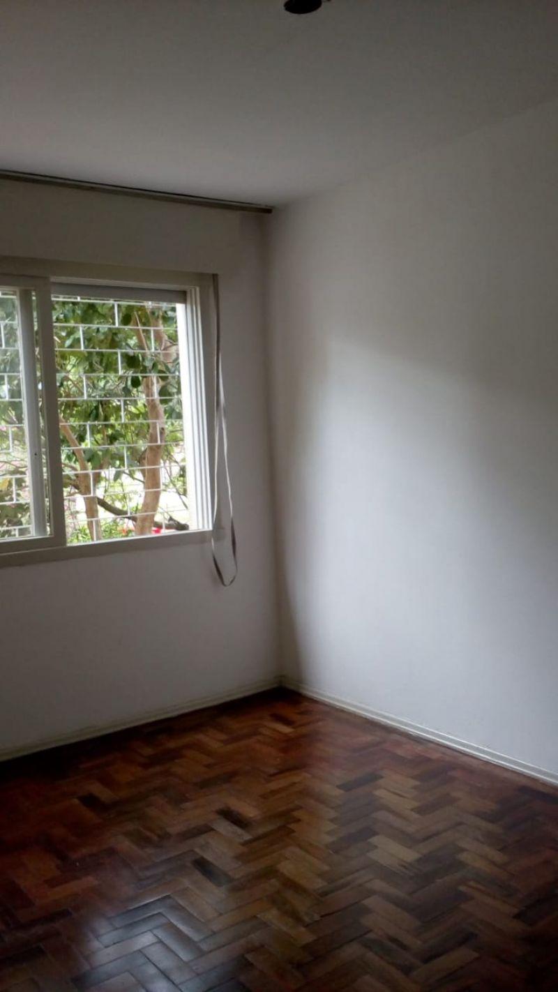 Apto 2 quartos no bairro VILA IPIRANGA em PORTO ALEGRE