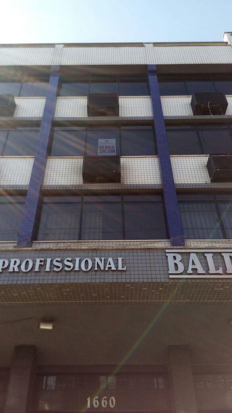 Sala, 26 m²  no bairro PASSO D AREIA em PORTO ALEGRE/RS - Loja Imobiliária o seu portal de imóveis para alugar, aluguel e locação