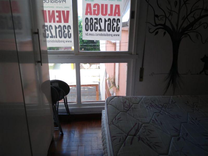 Kit / JK no bairro PASSO DA AREIA em PORTO ALEGRE