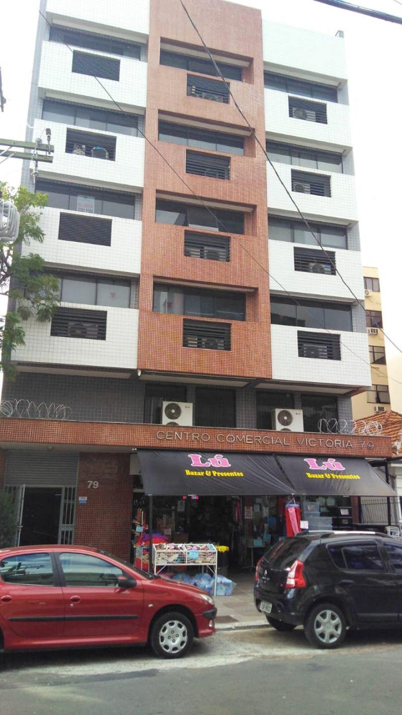 Apto, 30 m²  no bairro PASSO D AREIA em PORTO ALEGRE/RS - Loja Imobiliária o seu portal de imóveis de locação
