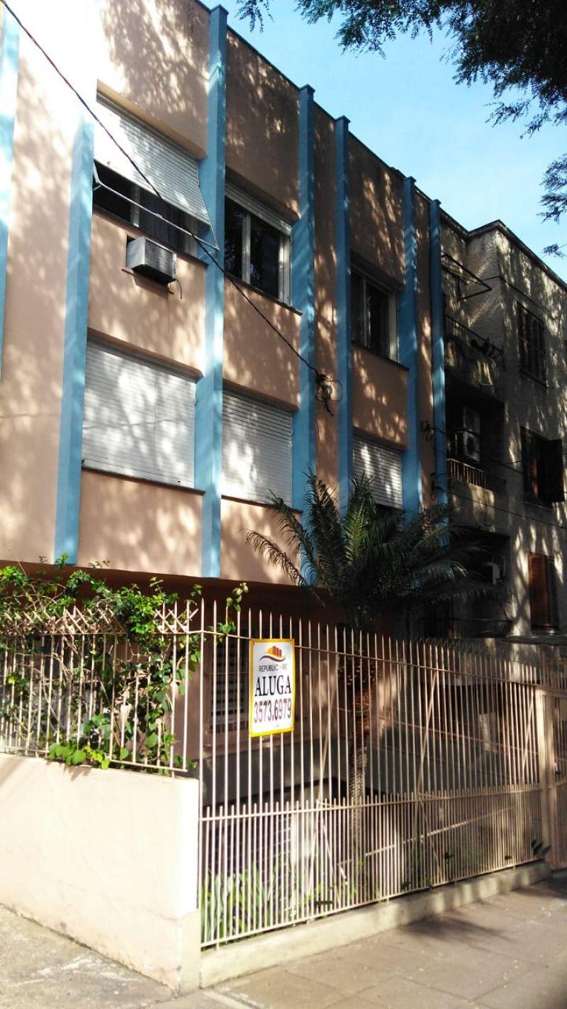 Apto no bairro HIGIENOPOLIS em PORTO ALEGRE/RS - Loja Imobiliária o seu portal de imóveis para alugar, aluguel e locação
