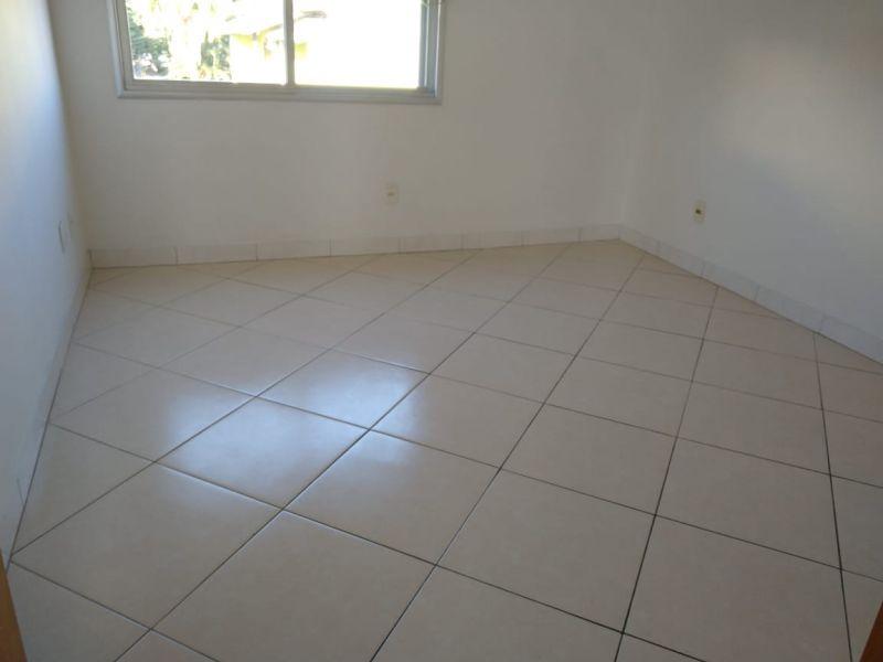 Apto 2 quartos no bairro CRISTO REDENTOR em PORTO ALEGRE